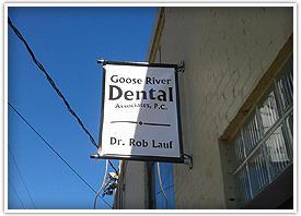 Goose River Dental image 2