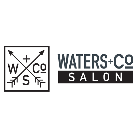 Waters + Co Salon