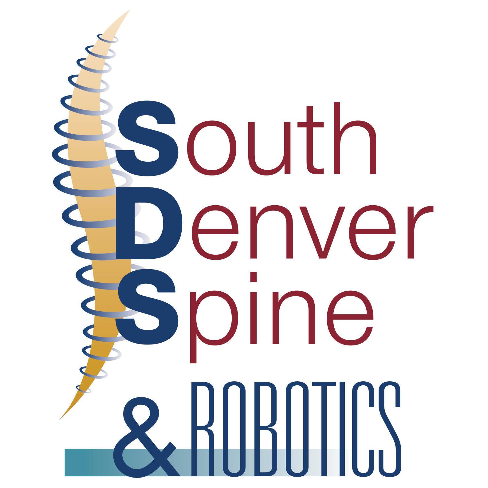 South Denver Spine