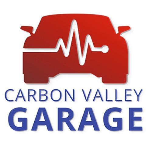 Carbon Valley Garage