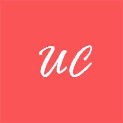 Uniquely Crafts, LLC