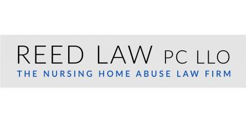 Reed Law Offices image 0