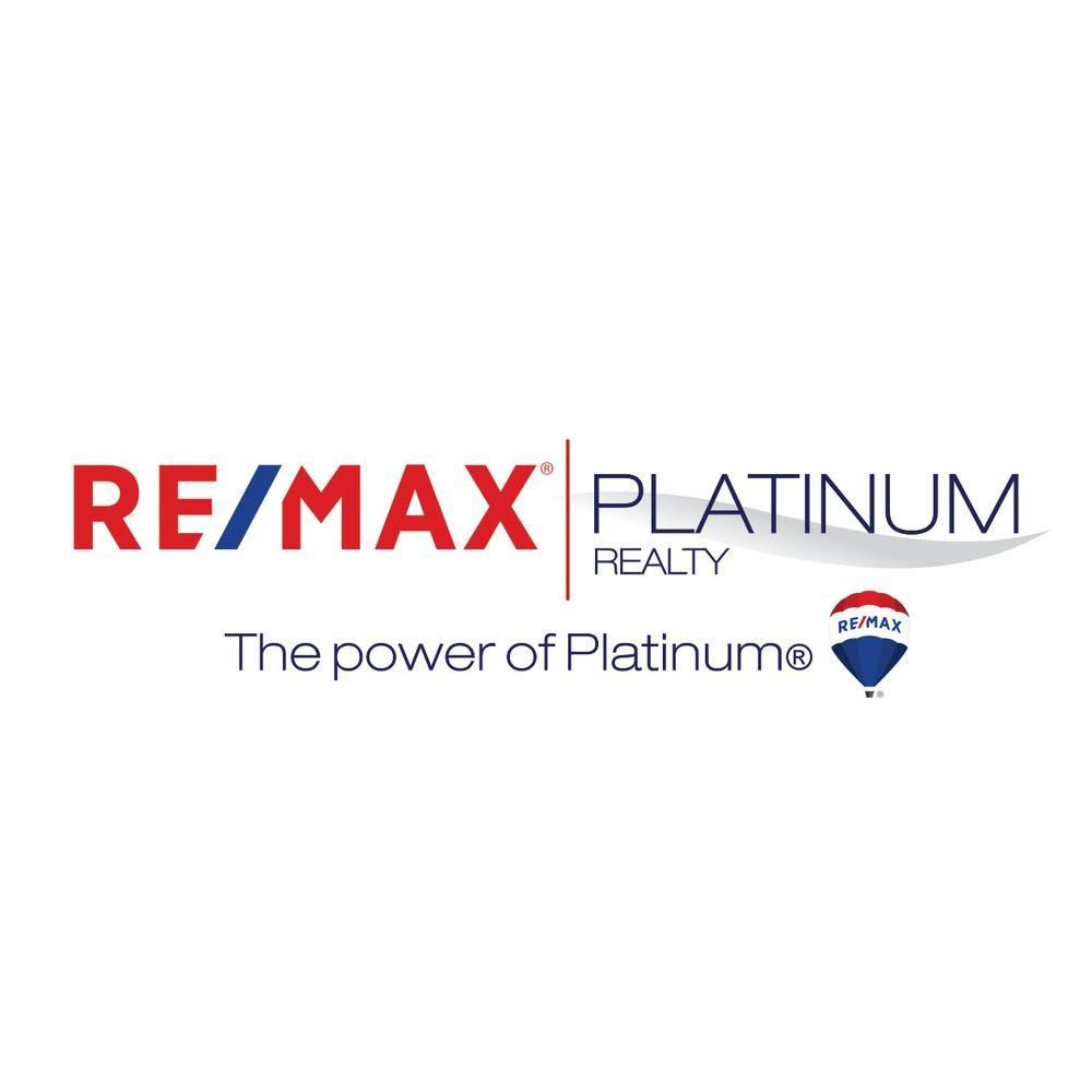 Ann Meisner | RE/MAX Platinum Realty