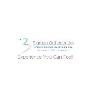 Bigman Orthodontics