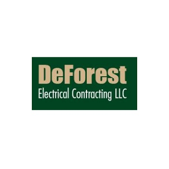 Deforest Electrical Contracting LLC