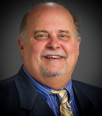 Randall L. Knoll: Allstate Insurance image 0