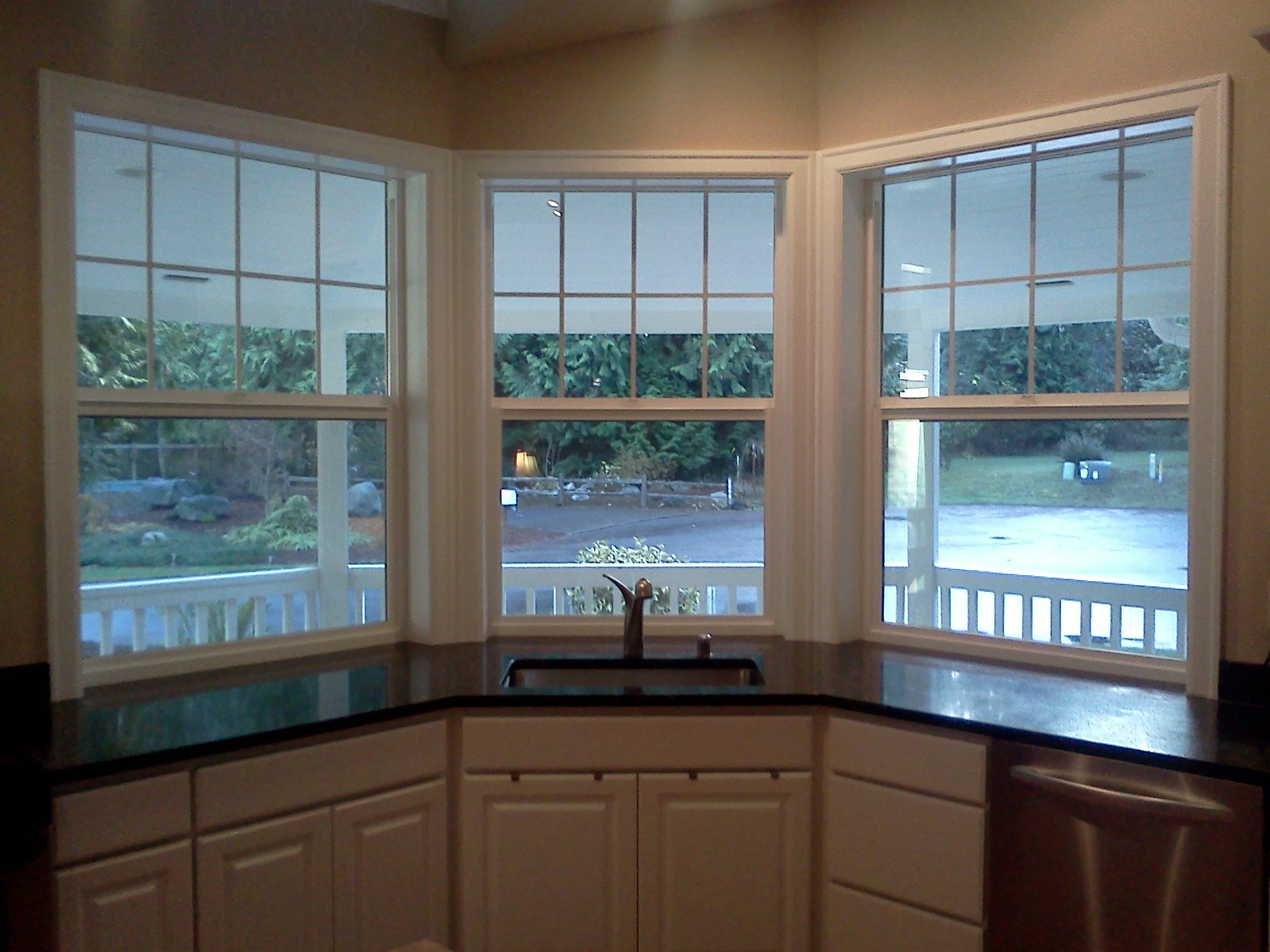 Bayview Blinds image 1