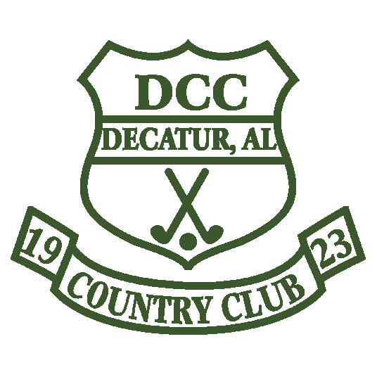 Decatur Country Club image 0