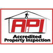 Accredited Property Inspection
