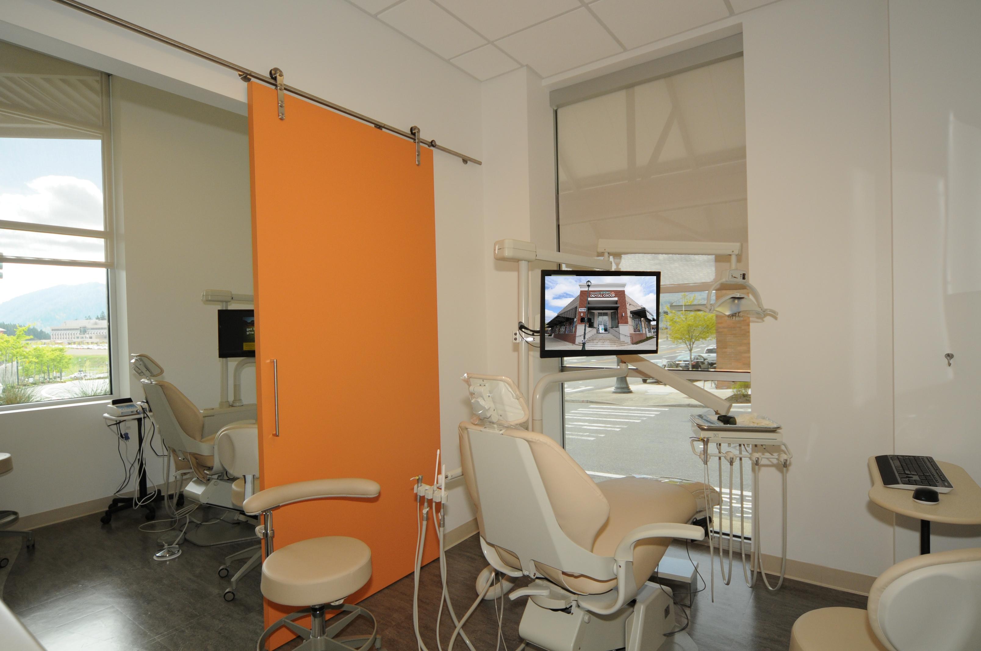 Issaquah Highlands Dental Group image 10