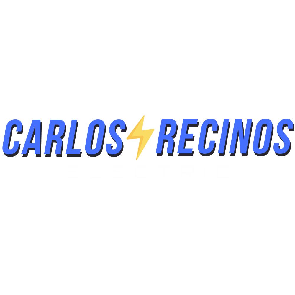 Carlos Recinos Electric