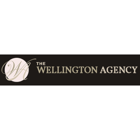The Wellington Agency image 0