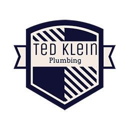 Ted Klein Plumbing