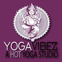 Yogavibez Edgewater image 4