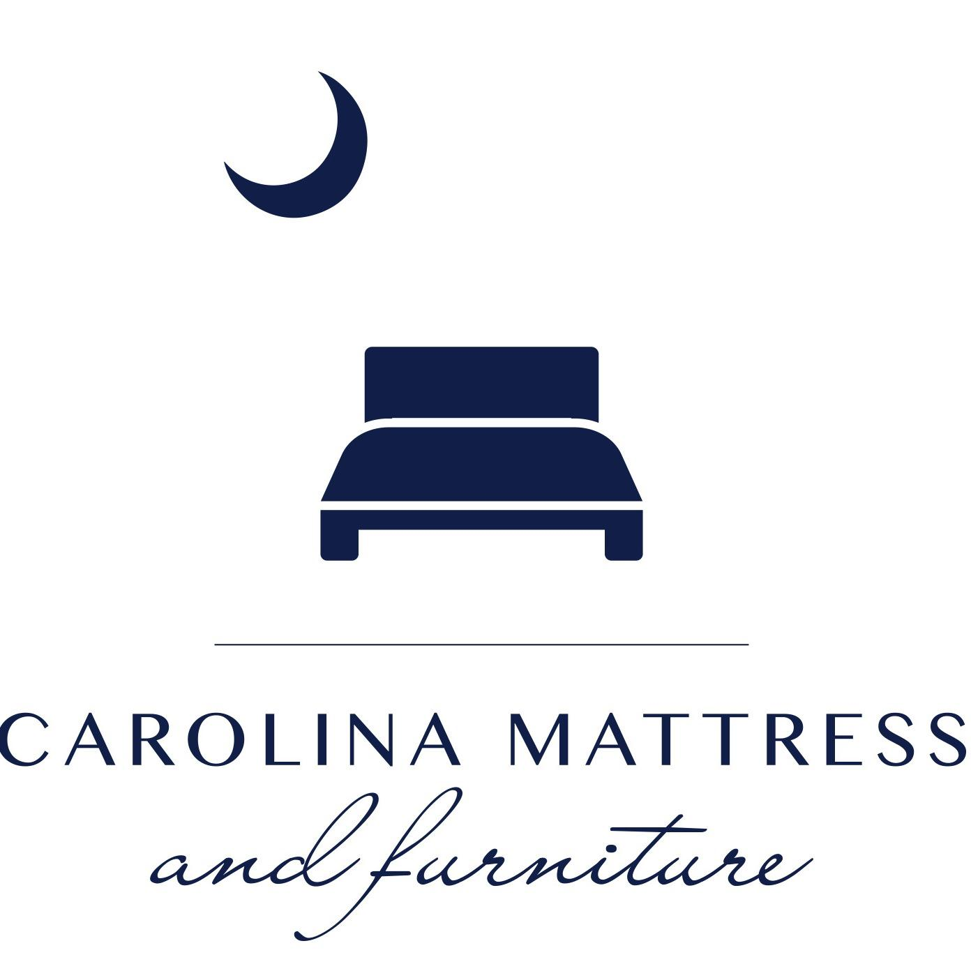 Carolina Mattress and Furniture