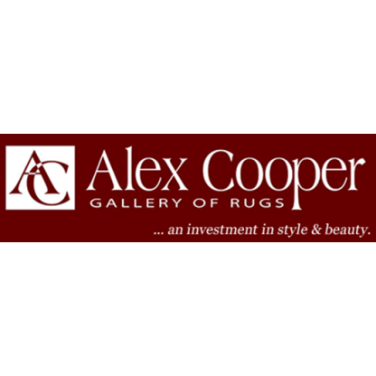 Alex cooper auctioneers in towson md 21204 citysearch for Alex cooper real estate auctions