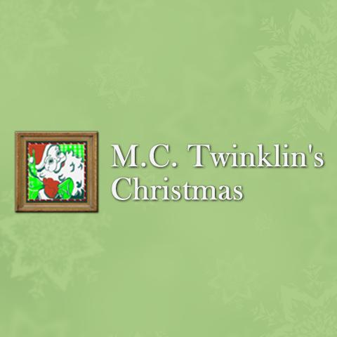 M.C. Twinklin's