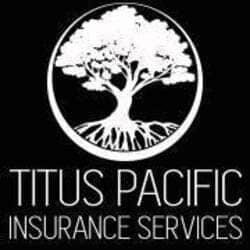 Titus Pacific Insurance Services