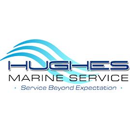 Hughes Marine Service, Inc. image 0