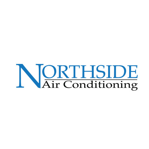Northside Air Conditioning
