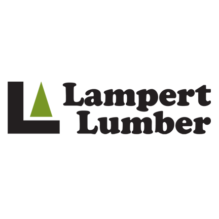 Lampert Lumber - Rice Lake image 3