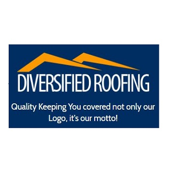 Diversified Roofing