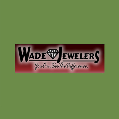 Wade Jewelers image 0