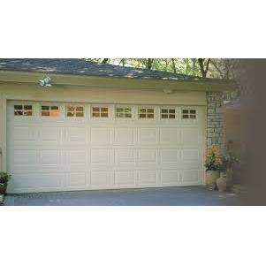 Chicago Garage Door Shop