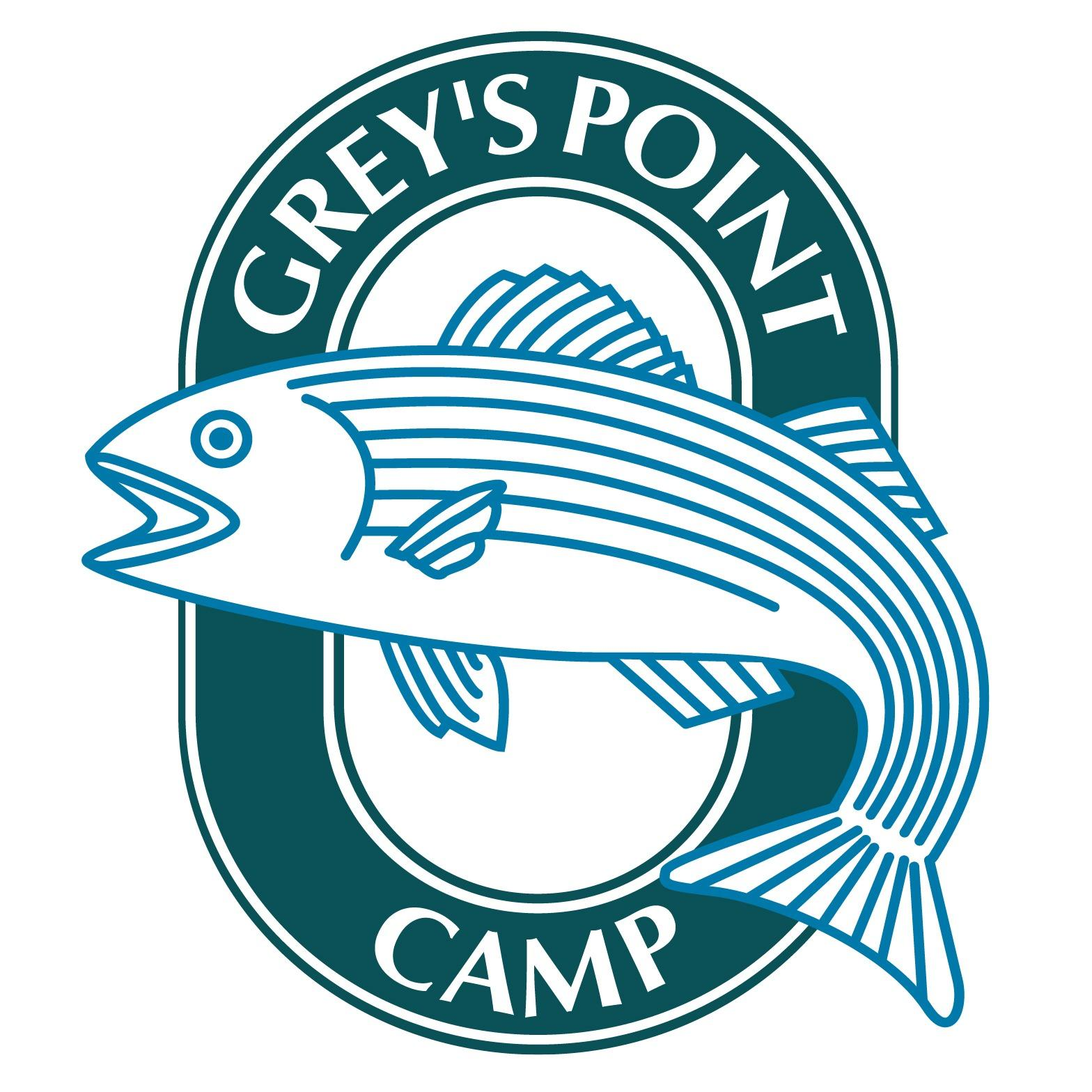 Grey's Point Camp