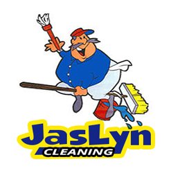 Jaslyn Cleaning Services Inc