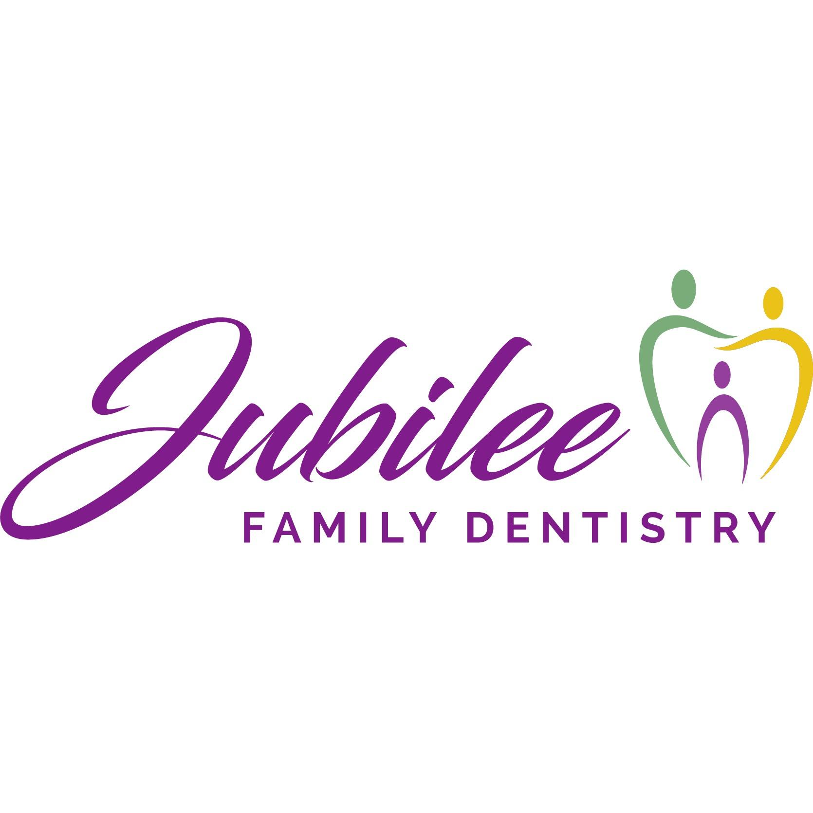 Jubilee Family Dentistry LLC