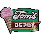 Tom's Depot