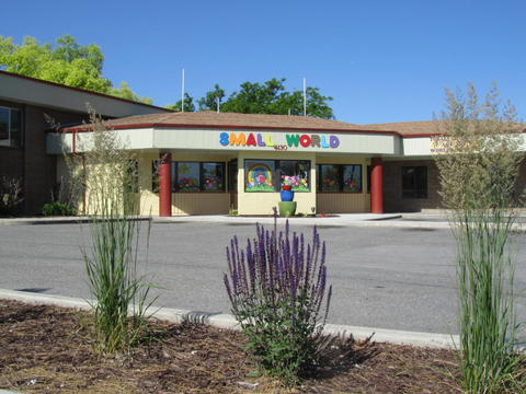 Small World Child Care, Inc image 1