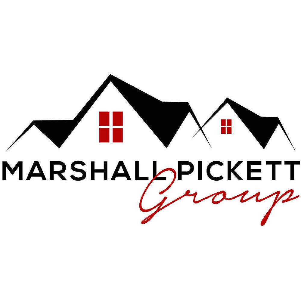 Marshall Pickett Group