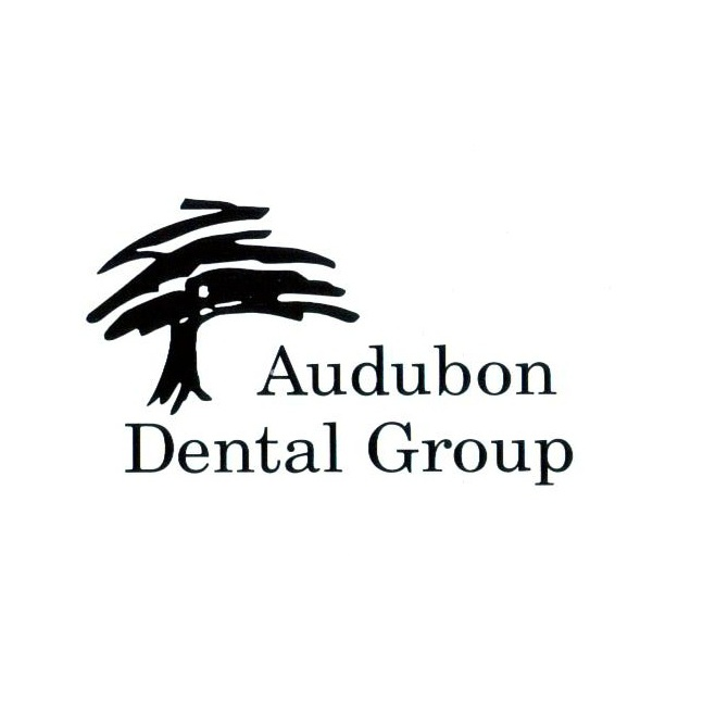 Audubon Dental Group