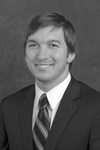 Edward Jones - Financial Advisor: Shawn Parsons