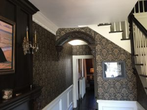 Fogg's Painting & Home Improvements image 4