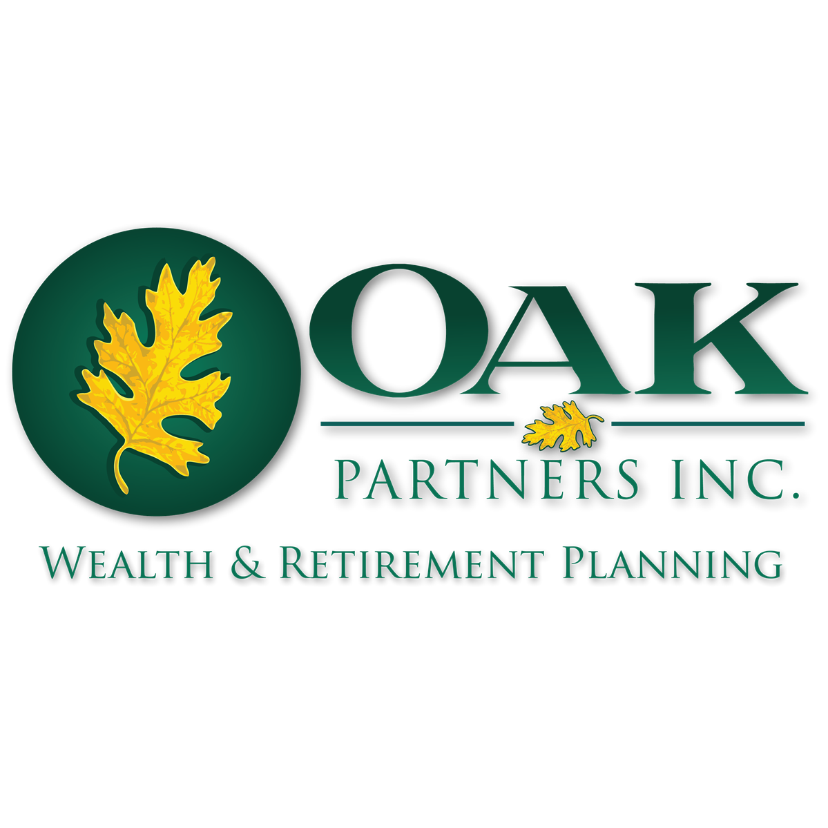 Oak Partners, Inc. image 31