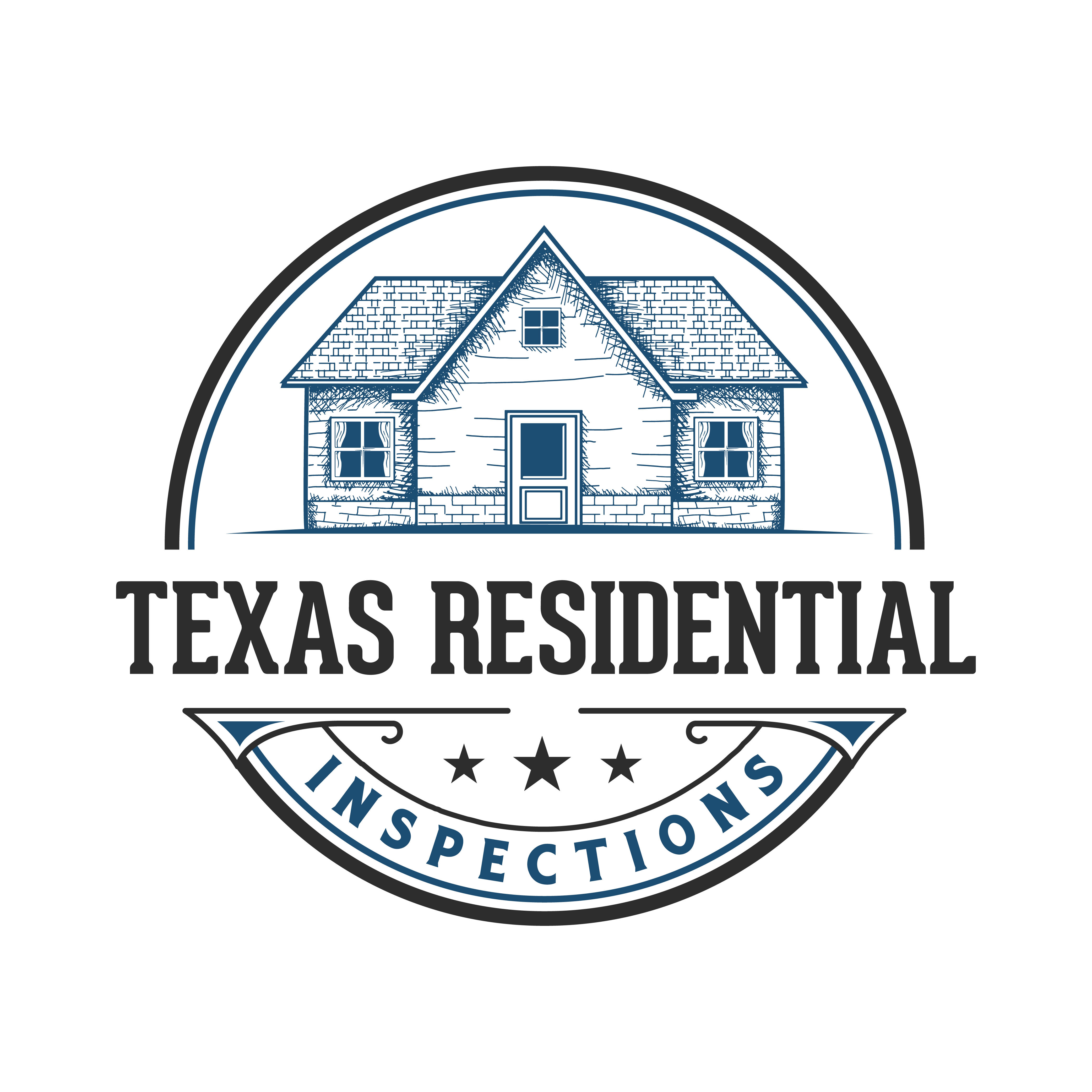 Texas Residential Inspections image 4
