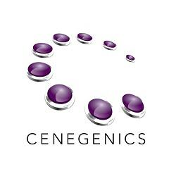 Cenegenics New York City