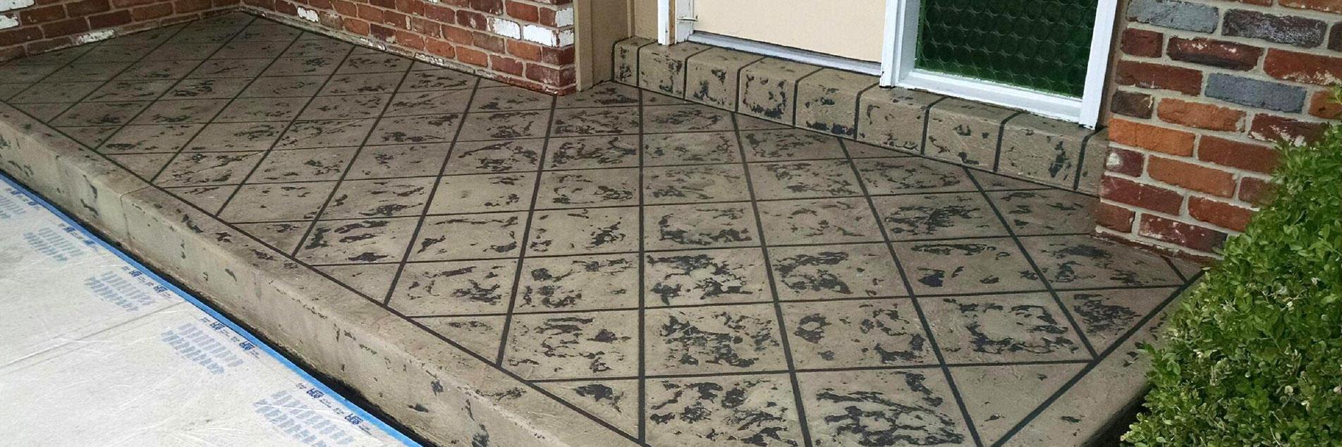 Special Concrete Solutions LLC image 1