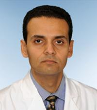 Vivek Misra, MD image 0