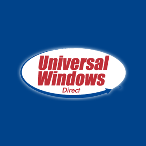 Universal Windows Asheville