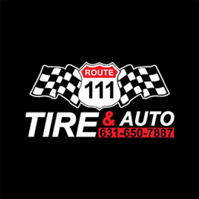 Route 111 Tire & Auto image 0