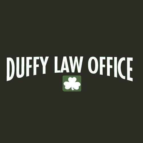 Duffy Law Office
