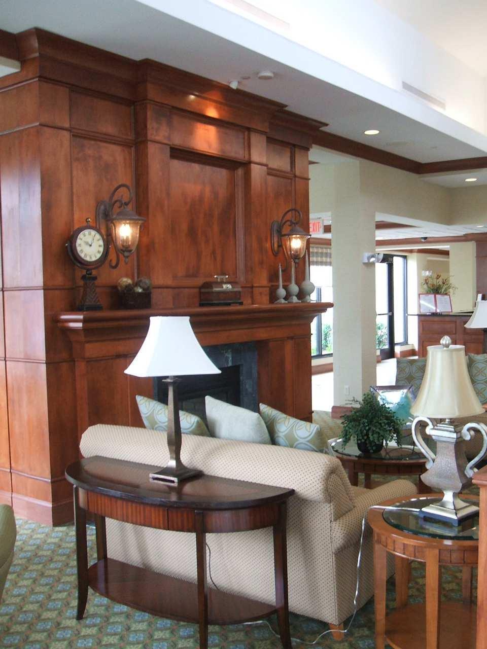 Hilton Garden Inn Memphis/Southaven, MS image 1