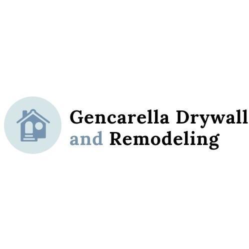 Gencarella Drywall  and Remodeling