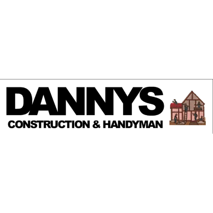 Danny's Construction and Handyman