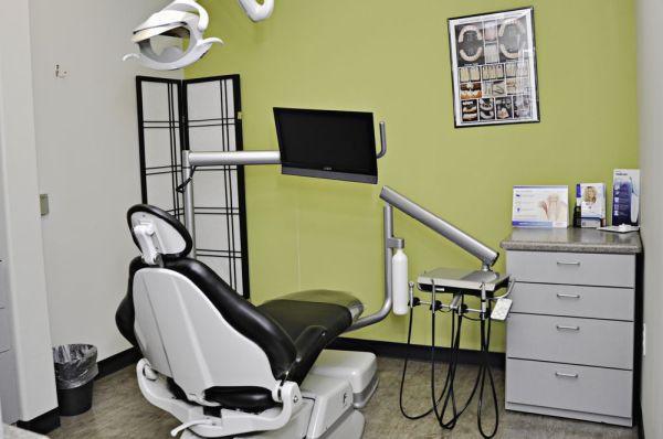 Active Dental image 7