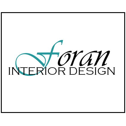 Foran Interior Design image 20